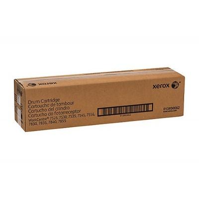 Xerox Drum Cartridge pro AltaLink C80xx, WorkCentre 75xx/78xx/79xx (125 000 str.) (R1-4)