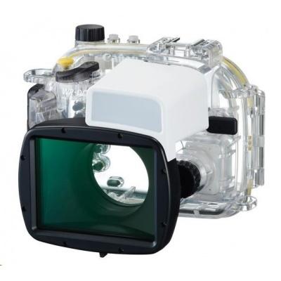 Canon WP-DC53 pouzdro vodotěsné