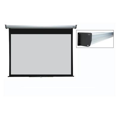 Reflecta ROLLO Ultra Lux (180x190cm) plátno roletové