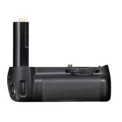 NIKON MB-D80 multifunkční bateriový zdroj pro D80