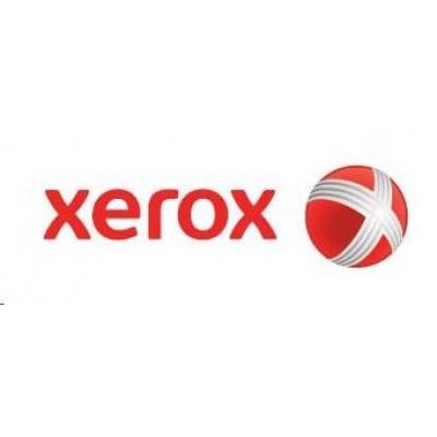 Xerox Scanner Stand Mandatory pro 7228/35/45