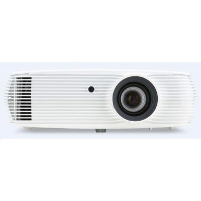 ACER Projektor P5230, DLP 3D, XGA, 4200lm, 20000/1, HDMI, RJ45, VGA ,16W, Bag, 2.3kg, živ. lampy 4000 hod