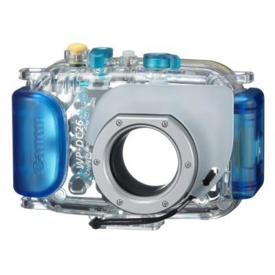 Canon WP-DC26 pouzdro vodotěsné