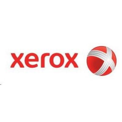 Xerox  1 LINE FAX KIT R9 - Europe