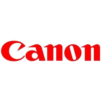 Canon BJ CARTRIDGE pack CLI-526 C/M/Y BLISTER SEC