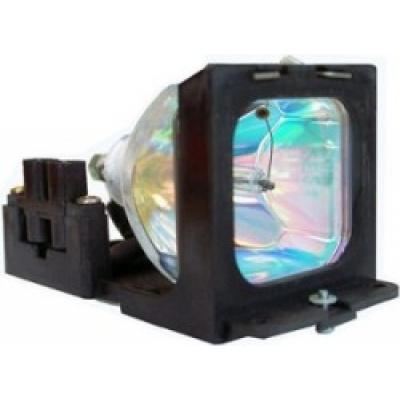 Canon LV-LP16 náhradní lampa do projektoru