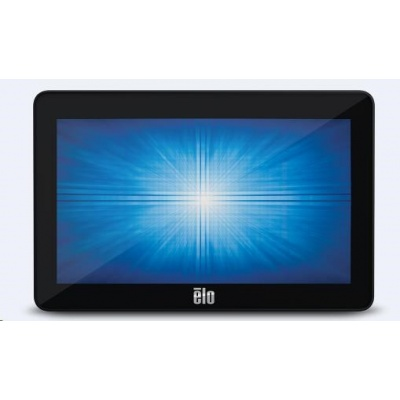 Elo 0702L, 17.8cm (7''), Projected Capacitive, 10 TP