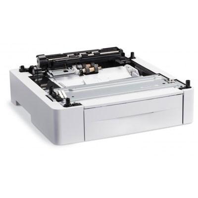 Xerox vstupní zásobník na 550 listů pro PHASER 6600, WORKCENTRE 6605, VersaLink C400/C405