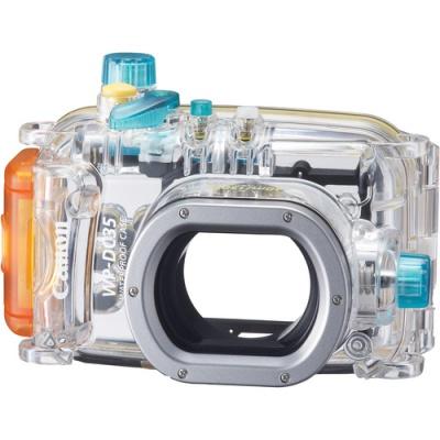 Canon WP-DC35 pouzdro vodotěsné
