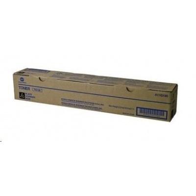 Minolta Toner TN-319K, černý do bizhub C360 (29k)