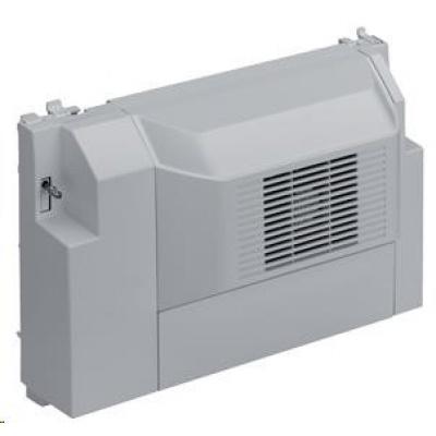 Minolta Duplexní jednotka pro PP5650