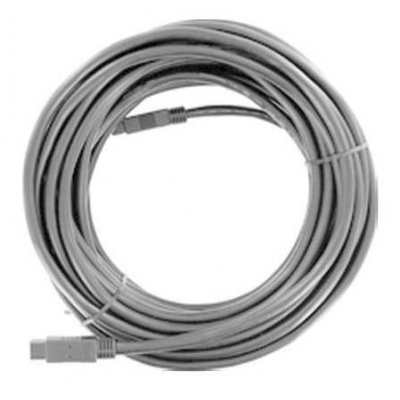 Polycom OBAM kabel k propojení více SoundStructure systému mezi sebou, délka 12 m