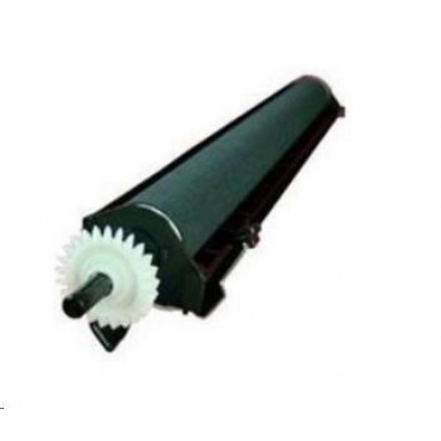 Minolta Transfer roller