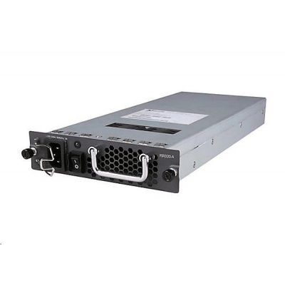 HPE 7502 300W AC Power Supply