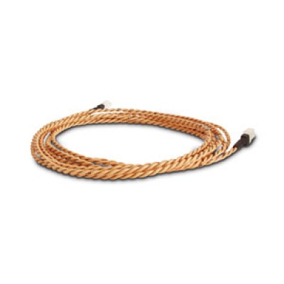 APC Leak sensing cable 20ft