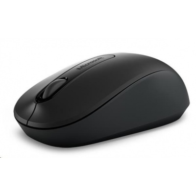 Microsoft myš Wireless Mouse 900