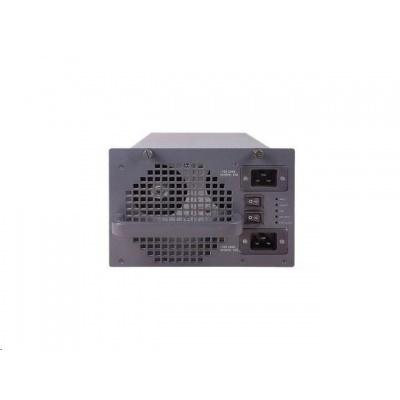 HPE 7500 6000W AC Power Supply