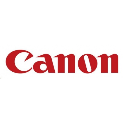 Canon 2-inch and 3-inch Roll Holder Set RH4-32