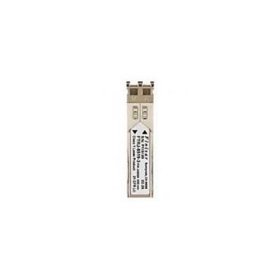 HPE X120 1G SFP LC SX Transceiver JD118B