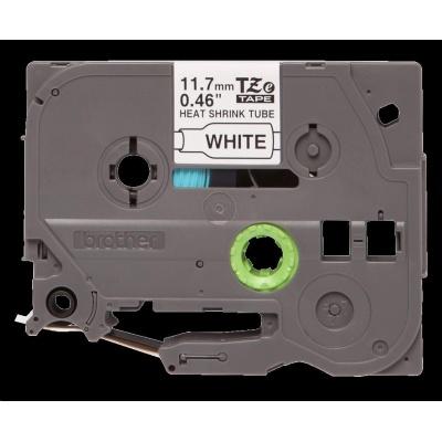 BROTHER smršťovací bužírka - HSE231 pro modely E300VP H300 H500 E550 P700 P750 D800 P900 P950 11.7mm wide, 1.5m long