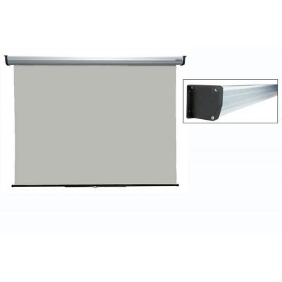 Reflecta ROLLO Ultra Rearprojektion (220x210cm) plátno roletové