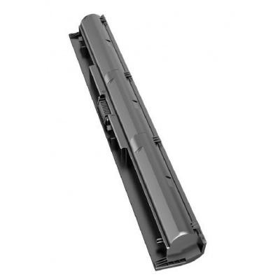 HP KI04041 NB Battery - BATTERY