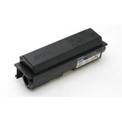 EPSON Toner return čer M2000 high capacity - 8000 stran
