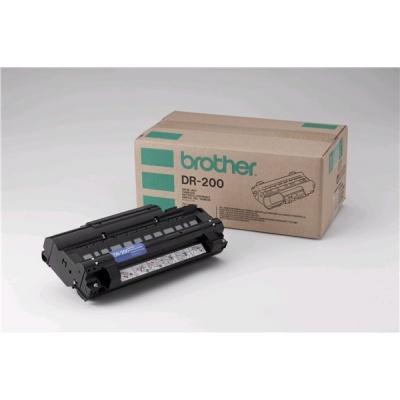BROTHER fotoválec DR-200 pro Fax 8000, MFC 9500/8250/9050/9550