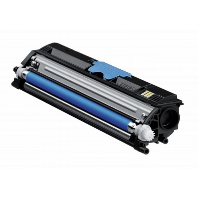 Minolta Toner azurový do MC1680/1690 (1,5k)