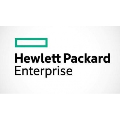 HP Rack 642 1200mm Shock Intelligent Network Series Rack
