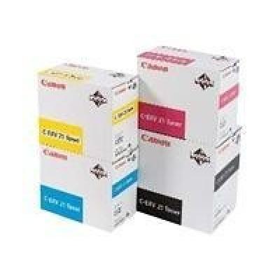 Canon Toner C-EXV 28 yellow (IR Advance C5045/5051)