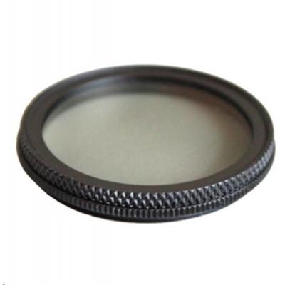 TrueCam A5 / A7 CPL filtr