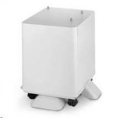 Oki Kabinet pod tiskárnu C610/C612/C710/C711/C712