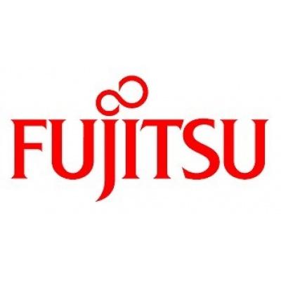 FUJITSU TPM 1.2 Module - TX1310M1 RX1330M1 a další