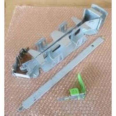 FUJITSU CONVERSION KIT PRO TX1330 - pro montáž do racku - Rack Cable Management Arm 2U/nutno zakoupit s 4045969+4045970/