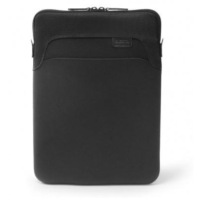 DICOTA Case Ultra Skin PRO 13-13.3