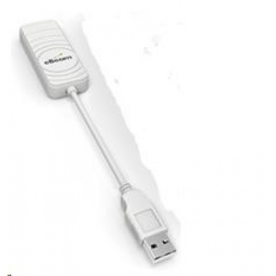 ebeam USB Dongle