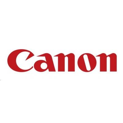 Canon  C-EXV35  black (IRADV 8085/95/8105)