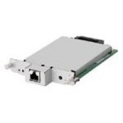 EPSON Network Image Expres Card