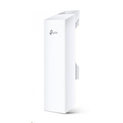 TP-Link CPE210 [Venkovní CPE zařízení 2,4GHz 300 Mbit/s 9 dBi]