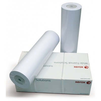 Xerox Papír Role PPC 75 - 914x175m (75g, A0++)