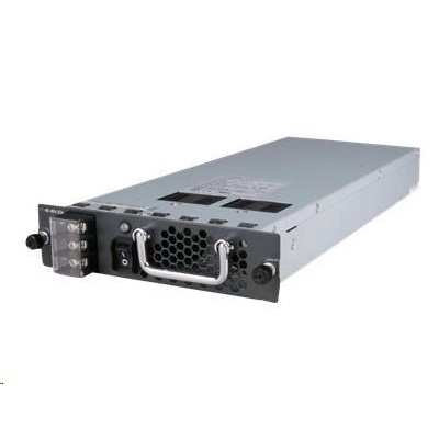 HPE 7500 650W DC Power Supply