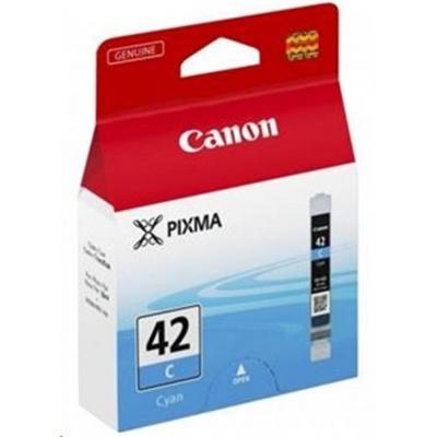 Canon BJ CARTRIDGE CLI-42 C