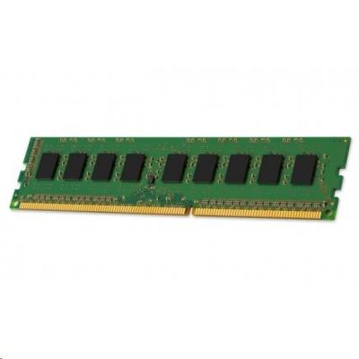 8GB 1333MHz Module, KINGSTON Brand  (KCP313ND8/8)