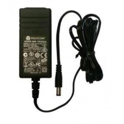 Polycom napájecí adaptér pro SoundStation IP 7000