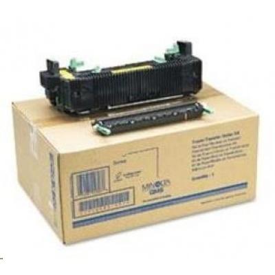 Minolta Maintenance kit (200K) pro PP4650