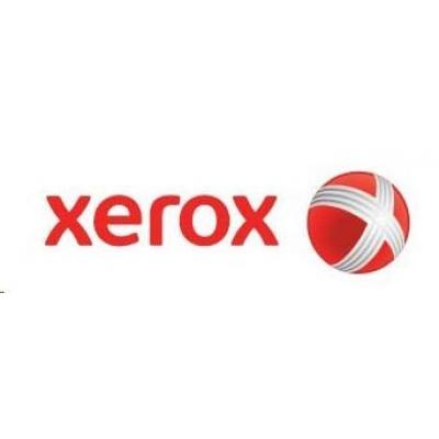 Xerox Foreign Interface Kit (rozhraní pro připojení dalšího zařízení)