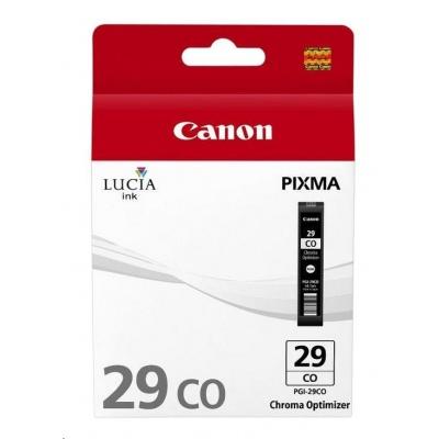 Canon BJ CARTRIDGE PGI-29 CO pro PIXMA PRO 1