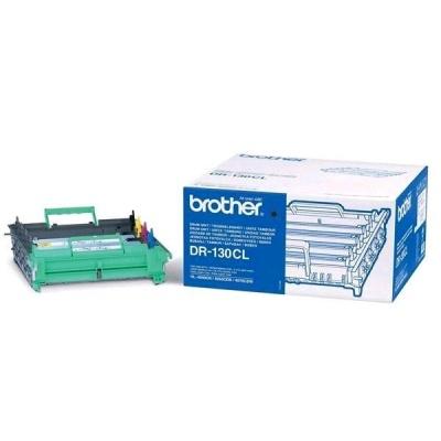 BROTHER fotoválec Drum Unit DR-130CL pre HL-40x0, DCP-904x, MFC-9x40