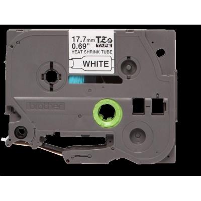 BROTHER smršťovací bužírka - HSE241 pro modely E300VP H300 H500 E550 P700 P750 D800 P900 P950 17.7mm wide, 1.5m long